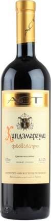Вино АСТ Киндзмараули