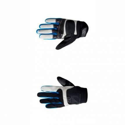 Гидроперчатки унисекс NeilPryde 2018 Neo Amara Glove, C1, XL