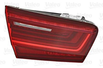 Задний фонарь VALEO 047008