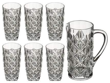 Набор стаканов RCR CRISTALLERIA ITALIANA 73285020006