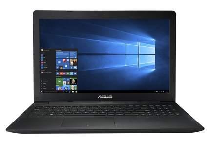 Ноутбук ASUS X553SA-XX137T