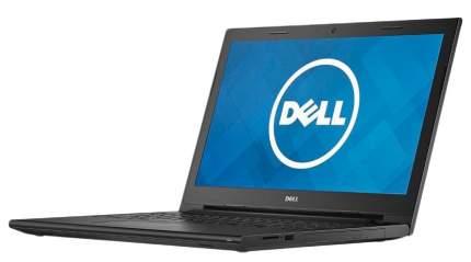 Ноутбук Dell Inspiron 3541-3678