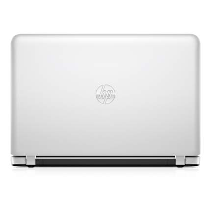 Игровой ноутбук HP Pavilion 17-g061ur (N0L33EA)