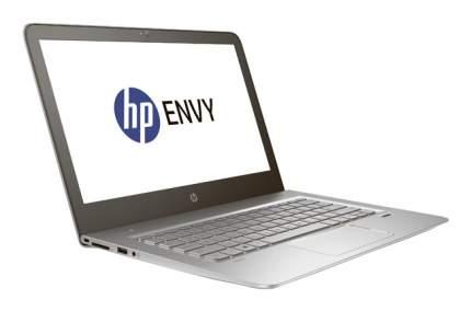 Ультрабук HP ENVY 13-d104ur X8N11EA
