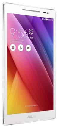 Планшет ASUS Zenpad Z380KNL 16Gb LTE White
