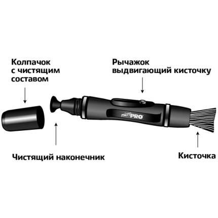 Средство для очистки экранов Lenspen MicroPro MCP-1