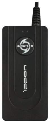Сетевой адаптер для ноутбуков IPPON E40U