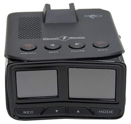 Видеорегистратор Street Storm Радар детектор, GPS STR 9970