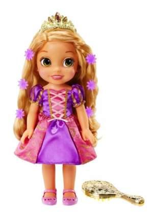 Кукла Disney Рапунцель со светящимися волосами