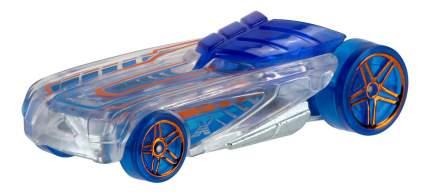 Машинка Hot Wheels Pharodox 5785 DHW50