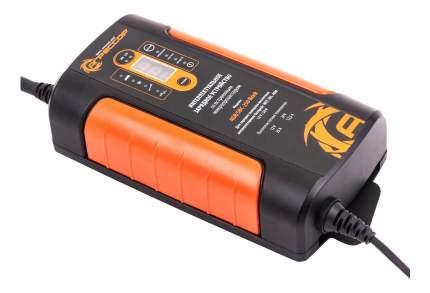 Зарядное устройство для АКБ АГРЕССОР AGR/SBC-250 Brick