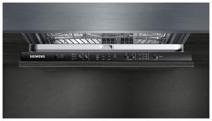 Встраиваемая посудомоечная машина Siemens SP 614 X00 AR