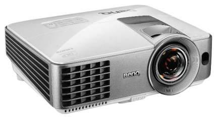 Видеопроектор BenQ MS630ST 9H.JDY77.13E Белый, серый