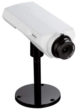 IP-камера D-Link DCS-3010/A2A