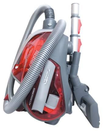 Пылесос Hoover  TRE 1410 019 Red