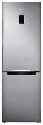 Холодильник Samsung RB30J3200SS Silver