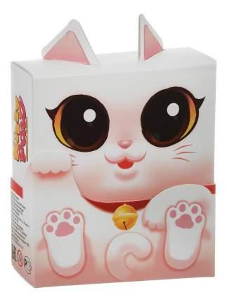 Настольная игра Kitty Paw