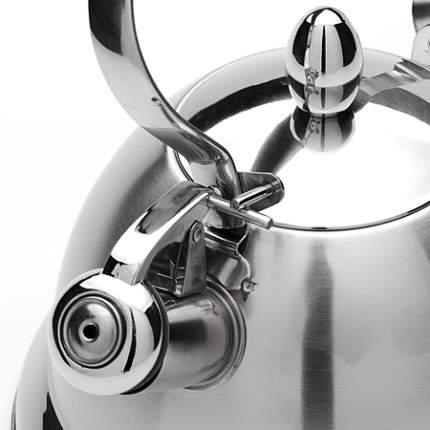 Чайник для плиты Mayer&Boch 23206-2 3 л
