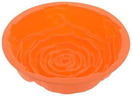Форма для выпечки Mayer&Boch 21974-3 Оранжевый