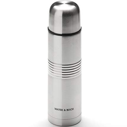 Термос Mayer&Boch Термос 7 0,5 л серебристый