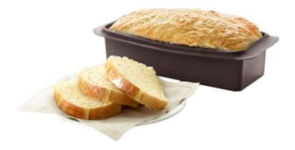 Форма для выпечки Lékué Sandwich Bread 1210528M10M017 28 см