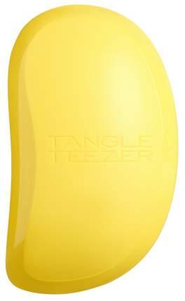 Расческа Tangle Teezer Salon Elite Yellow & Green
