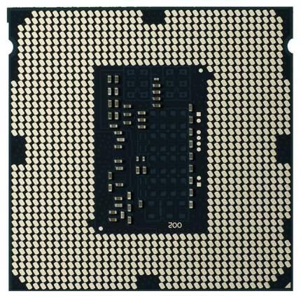 Процессор Intel Pentium G4400 Box