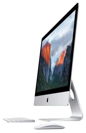Моноблок Apple iMac 27 Retina 5K (MNEA2RU/A)