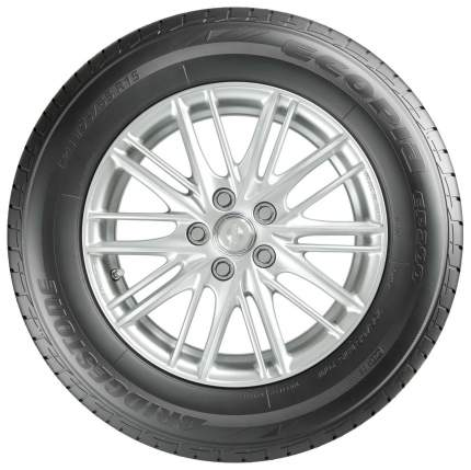 Шины Bridgestone Ecopia EP200 245/45 R18 96V