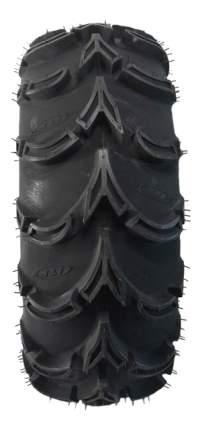Шины ITP Mud Lite XL 255/70 R14 80F (до 80 км/ч) 560494