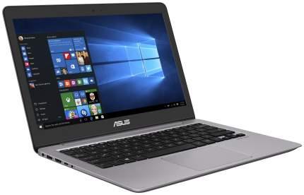 Ноутбук ASUS Zenbook UX310UQ-GL287T