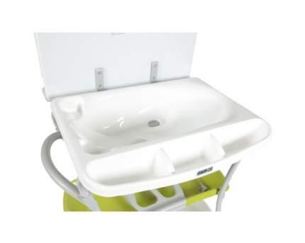 Пеленальный столик Aqualight 482297