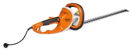 Электрический кусторез Stihl HSE 61 48120113509