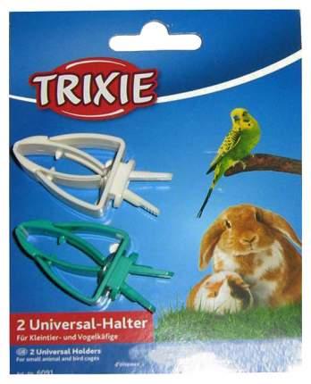 Сенница для грызунов TRIXIE, подвесной, в ассортименте 2 шт