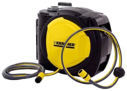 Катушка для шланга Karcher 2.645-218.0 CR7220