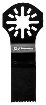 Полотно пильное Hammer 220-039 MF-AC 039 174907