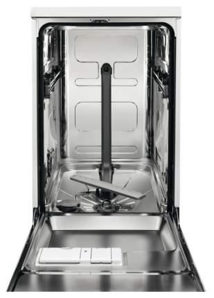 Встраиваемая посудомоечная машина 45 см Electrolux ESL94510LO