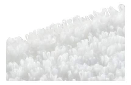 Сменная насадка для швабры Leifheit Care 42 см Тряпичная