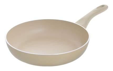 Сковорода JARKO 15080970 28 см