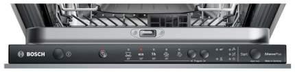 Встраиваемая посудомоечная машина 45 см Bosch Serie | 2 SPV25CX01R