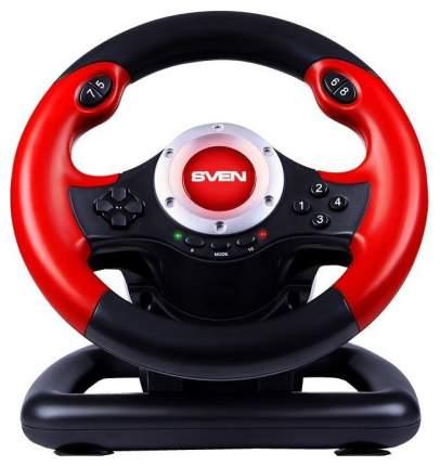 Игровой руль Sven GC-W400 (SV-015428)