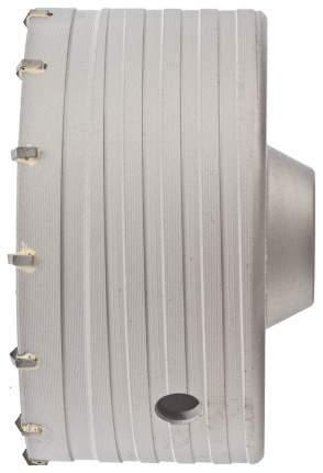 Коронка буровая для перфоратора MATRIX M22 х 115 мм 70392