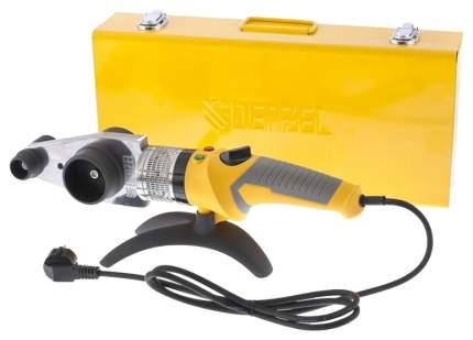 Сварочный аппарат для пластиковых труб DENZEL DWP-2000 94209