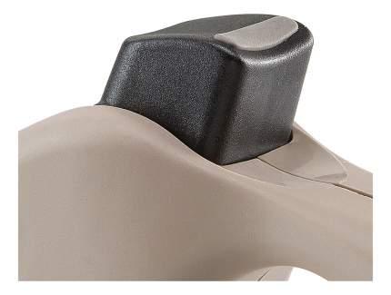 Поводок-рулетка ferplast AMIGO TAPE со сменной крышкой корпуса 500 см