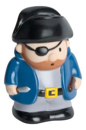 Набор игрушек для ванны Пират и пушкаЖирафики 681271