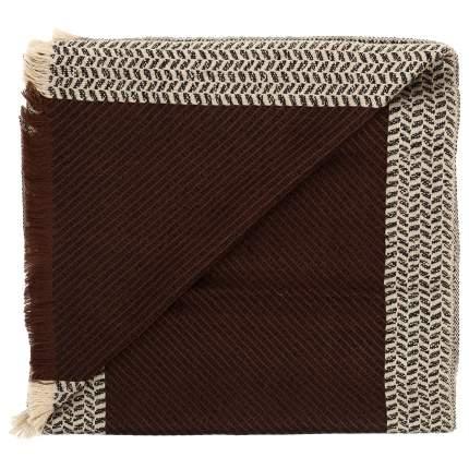 Мужской шерстяной шарф Dr, Koffer S810586-135-09