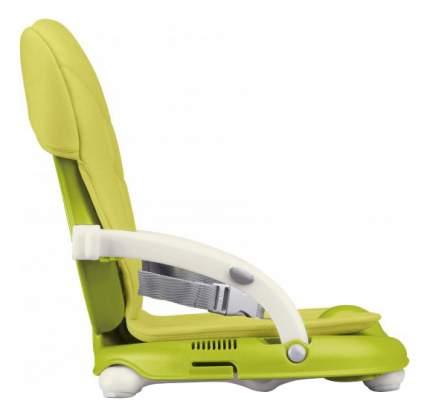 Стульчик для кормления Smarty Pop C25/S333 CAM