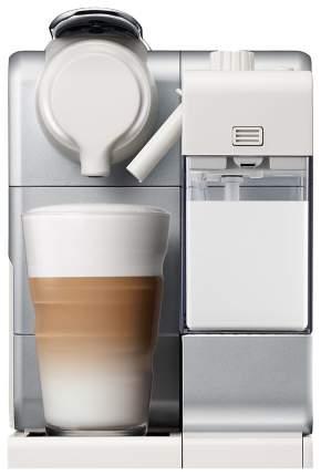 Кофемашина капсульного типа DeLonghi EN 560.S