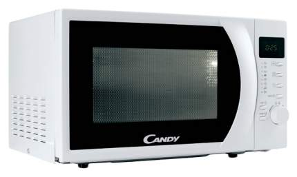 Микроволновая печь соло Candy CMW2070DW white