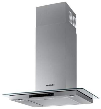 Вытяжка купольная Samsung NK24M5070FS/UR Silver